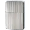 Z-PLUS ジープラスジェットフレーム/Sダイヤカット 31/アドミラル産業