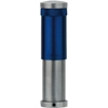 オイルシリンダー/ブルー/アドミラル産業