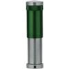 オイルシリンダー/グリーン/アドミラル産業