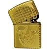 ARMOR LIMITED EDITION SKULL STUDS/SKULL STUDS(G)Gold Plate(G・tank)/カジカワ