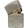 ARMOR LIMITED EDITION SKULL STUDS/SKULL STUDS(P)Platinum Plate(G・tank)/カジカワ