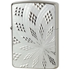 DIAMOND CUT[両面]加工/2EP‐2D/C(D)Platinum Plate/カジカワ