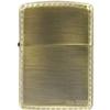 ARMOR[3面エッチング]/3ER‐CARP(A)Antique Brass/カジカワ