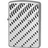 Diagonal Wave/Diagonal Wave(D)/カジカワ