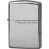Titanium Coating/200TC‐S/カジカワ