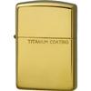 Titanium Coating/200TC‐G/カジカワ