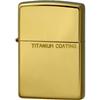 Titanium Coating/162TC‐G/カジカワ