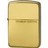 Titanium Coating/1941TC‐G/カジカワ