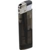使いきり電子ライター/セシル CR/ライテック