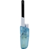 使いきり点火棒/アテナ 透明 CR/ライテック