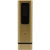 USB バッテリーライター/三代目 Jii/ライテック