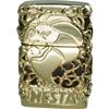 NESTA メタルジャケット/DXN‐MJB/ライテック