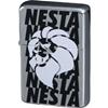 NESTA/ネスタ ネスタ/ライテック