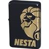 NESTA 2面ロゴ/DXN‐2LG/ライテック