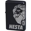 NESTA 2面ロゴ/DXN‐2LS/ライテック