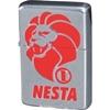 NESTA ロゴ/DXN‐LOS/ライテック