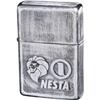 NESTA ユーズド/DXN‐USV/ライテック