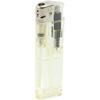 使いきり電子ライター/アイダ— CR/ライテック