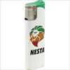 使いきりターボフレームライター/NESTA BRAND CR/ライテック