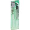 使いきり電子ライター/スムージーライト CR/ライテック