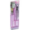 使いきり電子ライター/スムージーブライト CR/ライテック