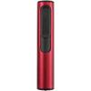 USBバッテリーライター/5代目Jii CR/ライテック