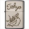 OLD FINISH/20F‐TOKYOD/マルカイコーポレーション