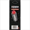 Lighter FLINTS/2406N/マルカイコーポレーション