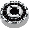 ノンレット21/クロームWP/ペンギンライター