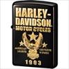 Zippo HARLEY-DAVIDSON/HDP‐51/ペンギンライター