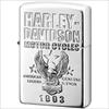 Zippo HARLEY-DAVIDSON/HDP‐57/ペンギンライター