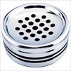 クロームライン�灰皿/PAC‐200灰皿/ペンギンライター