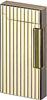 SAROME SD6/SD6W-01 ゴールドドームD/C/サロメ