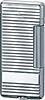 SAROME SD35/SD35-04/サロメ