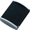 PS-001/クロコダイル・ブラック/スタイル