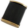 PS-001/クリアカラー ブラック/スタイル