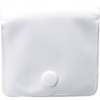 Pocketash/ソフト携帯灰皿/東京パイプ
