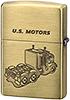 USモータース/トラックB/ティー・エス・ピー