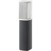 ギ・ラロッシュGL-01/GL01‐0005 ダイアシルバーブラックメタリック/ウインドミル