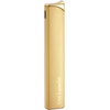 ギ・ラロッシュGL-02/GL02‐0002 ゴールドサテン/ウインドミル