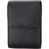 ギ・ラロッシュ シガレットケース/GLC3‐1001 ブラック/ウインドミル