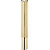 KH06/KH06‐0002 ゴールド/ウインドミル