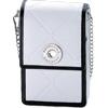 KH55シガレットケース/KH55‐5002 クリスタル/ホワイト/ウインドミル