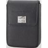 KH59シガレットケース/KH59‐9001 ブラック/ウインドミル