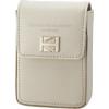 KH59シガレットケース/KH59‐9002 ホワイト/ウインドミル