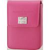KH59シガレットケース/KH59‐9003 ピンク/ウインドミル