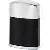 ロンソン ウインドライト/R28‐0004 ラッカー黒/ウインドミル