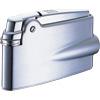 ロンソン プレミア・ヴィラフレーム/RPV‐2001 クロームサテン/ウインドミル