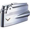 ロンソン プレミア・ヴィラフレーム/RPV‐2005 クロームエンジンタンVマーク/ウインドミル