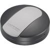 ロンソン 携帯灰皿/RA2‐0002 ブラック/ウインドミル
